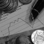 Return on Investment - Dunedin Media