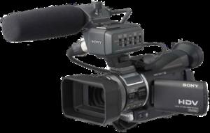 Dunedin Media - Video services