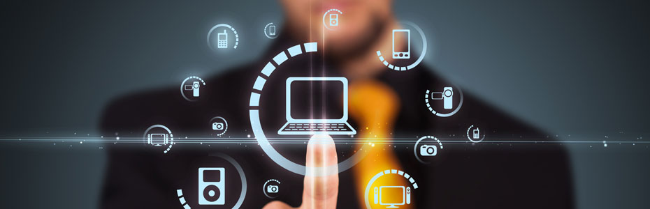SEO Optimization Digital Marketing and Advertising - Dunedin Media