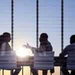Teamwork - Dunedin Media