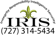 IRIS - Dunedin Florida Notary and General Services