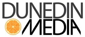Dunedin Media