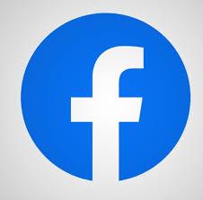 Dunedin Media on Facebook