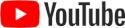 Dunedin Media on Youtube